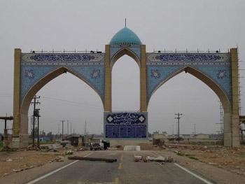 http://www.irancities.ir/data/citypics/orginal/21/behbahan.jpg
